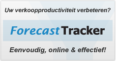 banner_forecasttracker